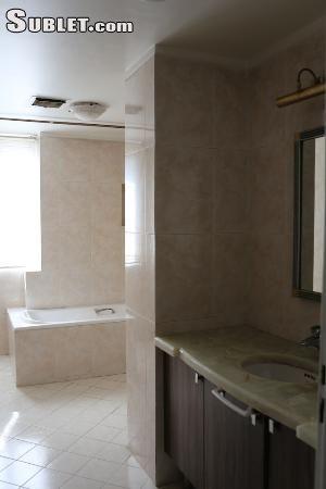 Image 2 furnished 2 bedroom Hotel or B&B for rent in Tehran, Tehran