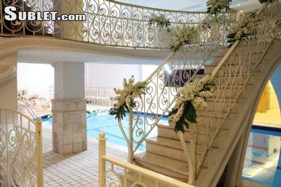Image 3 furnished 2 bedroom Hotel or B&B for rent in Tehran, Tehran