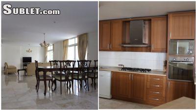 Image 5 furnished 2 bedroom Hotel or B&B for rent in Tehran, Tehran