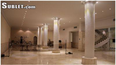 Image 6 furnished 2 bedroom Hotel or B&B for rent in Tehran, Tehran