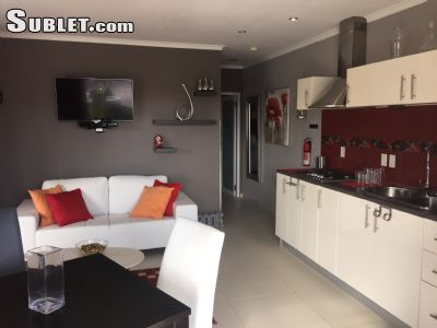 Image 6 furnished 1 bedroom Apartment for rent in Westpunt, Curacao