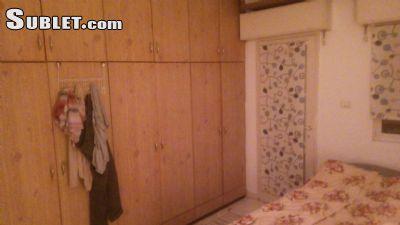 Image 4 furnished 2 bedroom Apartment for rent in Kiryat Moshe, West Jerusalem