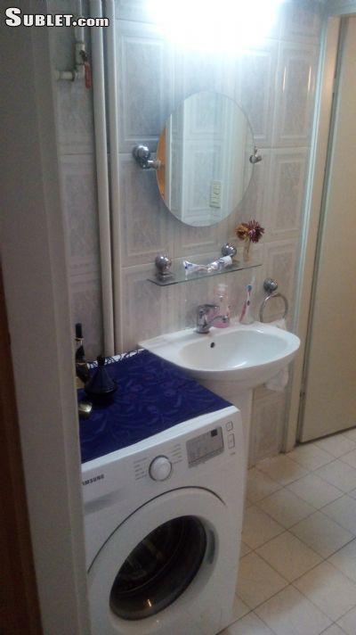 Image 5 furnished 2 bedroom Apartment for rent in Kiryat Moshe, West Jerusalem