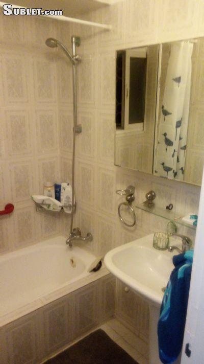 Image 6 furnished 2 bedroom Apartment for rent in Kiryat Moshe, West Jerusalem