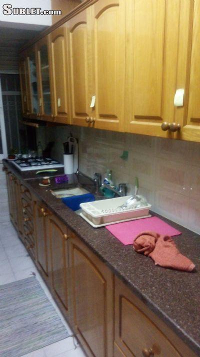 Image 7 furnished 2 bedroom Apartment for rent in Kiryat Moshe, West Jerusalem