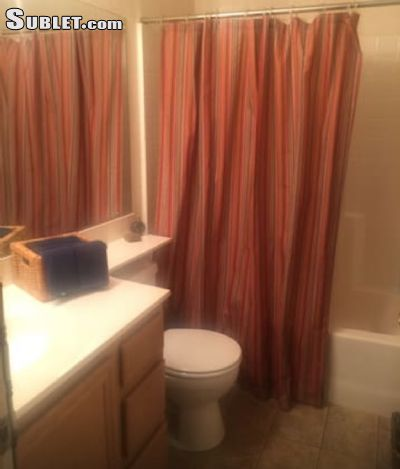 Image 7 Furnished room to rent in Summerlin, Las Vegas Area 2 bedroom Townhouse