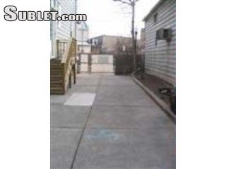 Image 2 furnished 2 bedroom Hotel or B&B for rent in Union City, Hudson County