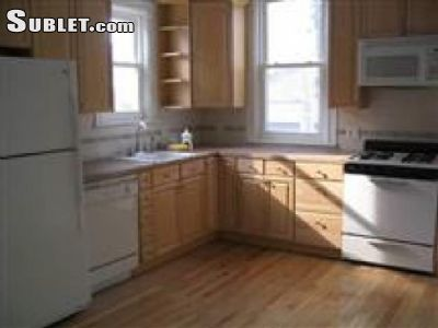 Image 3 furnished 2 bedroom Hotel or B&B for rent in Union City, Hudson County