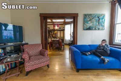 Image 7 furnished 2 bedroom Hotel or B&B for rent in Union City, Hudson County