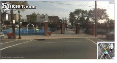 Image 9 furnished 2 bedroom Hotel or B&B for rent in Union City, Hudson County