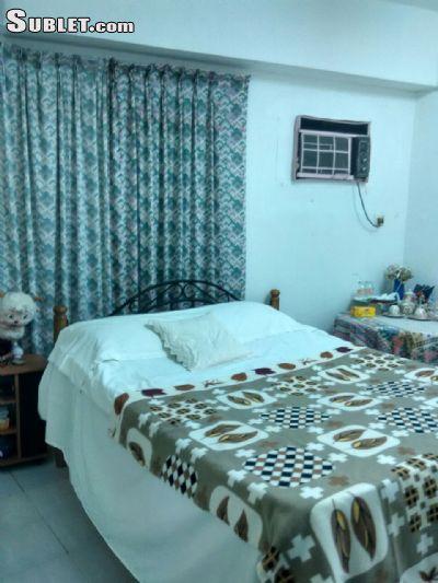 Image 1 Furnished room to rent in Kianggeh, Brunei Muara Studio bedroom Apartment
