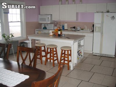Image 2 Furnished room to rent in Brighton, Boston Area 2 bedroom House