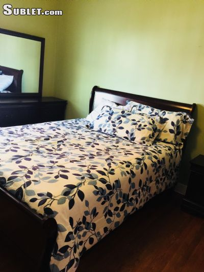 Image 4 Furnished room to rent in Brighton, Boston Area 2 bedroom House