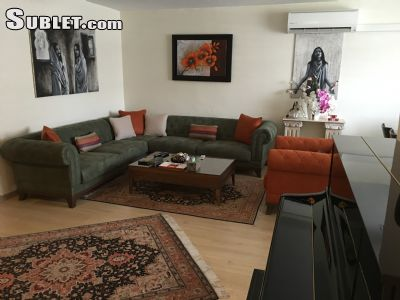 Image 3 furnished 2 bedroom Apartment for rent in Tehran, Tehran