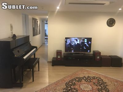 Image 6 furnished 2 bedroom Apartment for rent in Tehran, Tehran