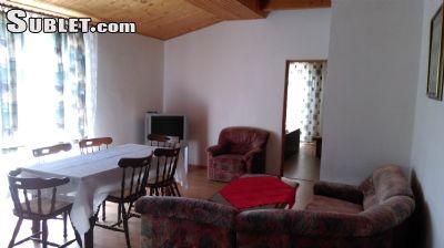 Image 6 furnished 2 bedroom Apartment for rent in Rab, Primorje Gorski Kotar