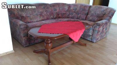 Image 7 furnished 2 bedroom Apartment for rent in Rab, Primorje Gorski Kotar
