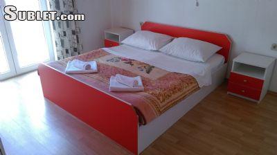 Image 8 furnished 2 bedroom Apartment for rent in Rab, Primorje Gorski Kotar
