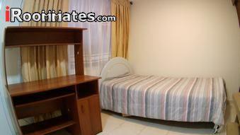 Image 1 Room to rent in Fontibon, Bogota 1 bedroom Dorm Style