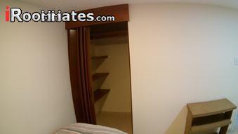 Image 2 Room to rent in Fontibon, Bogota 1 bedroom Dorm Style