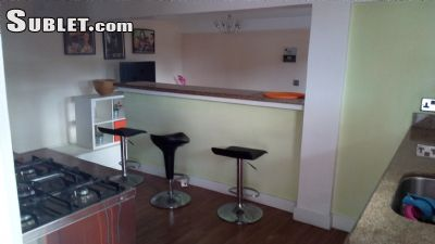 Image 1 furnished 3 bedroom Apartment for rent in Gros Islet, Saint Lucia