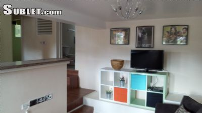Image 2 furnished 3 bedroom Apartment for rent in Gros Islet, Saint Lucia