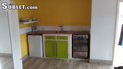 Image 3 furnished 3 bedroom Apartment for rent in Gros Islet, Saint Lucia