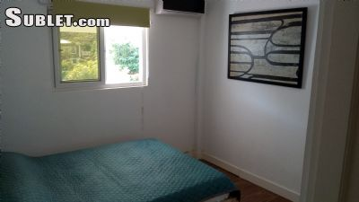 Image 4 furnished 3 bedroom Apartment for rent in Gros Islet, Saint Lucia