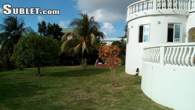 Image 5 furnished 3 bedroom Apartment for rent in Gros Islet, Saint Lucia