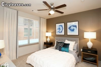 Image 3 unfurnished 1 bedroom Apartment for rent in Deep Deuce, Oklahoma City