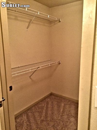 Image 4 either furnished or unfurnished 2 bedroom Apartment for rent in Deep Deuce, Oklahoma City