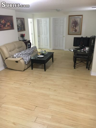 650 room for rent Rexdale Etobicoke, Toronto Area
