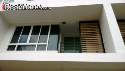 Image 10 Furnished room to rent in Phuket, South Thailand 1 bedroom Apartment