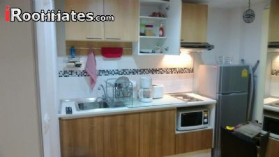 Image 4 Furnished room to rent in Phuket, South Thailand 1 bedroom Apartment
