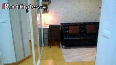 Image 5 Furnished room to rent in Phuket, South Thailand 1 bedroom Apartment