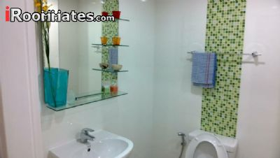 Image 6 Furnished room to rent in Phuket, South Thailand 1 bedroom Apartment