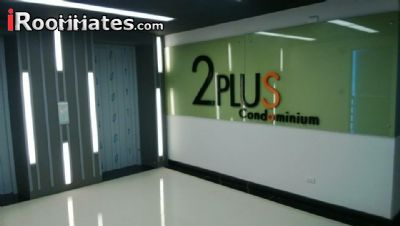 Image 9 Furnished room to rent in Phuket, South Thailand 1 bedroom Apartment