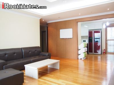 501966 room for rent Yongdu Dongdaemun, Seoul