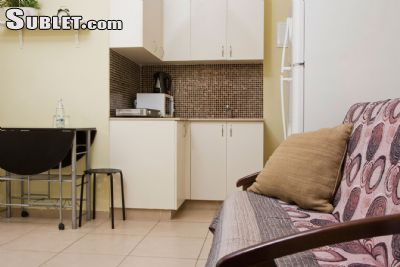 Image 4 furnished 1 bedroom Apartment for rent in Tel Aviv-Yafo, Tel Aviv