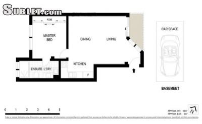 Image 7 furnished 1 bedroom Apartment for rent in Burleigh Heads, Gold Coast
