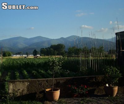 Image 2 furnished 1 bedroom Apartment for rent in Capannori, Lucca