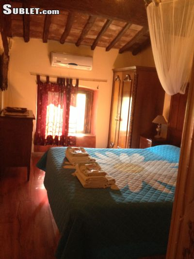 Image 5 furnished 1 bedroom Apartment for rent in Capannori, Lucca