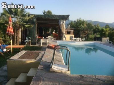 Image 6 furnished 1 bedroom Apartment for rent in Capannori, Lucca