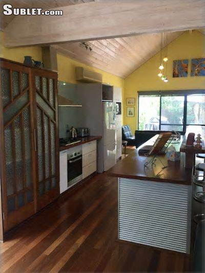 Image 2 furnished 4 bedroom House for rent in Dunsborough, Southwest