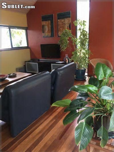 Image 3 furnished 4 bedroom House for rent in Dunsborough, Southwest