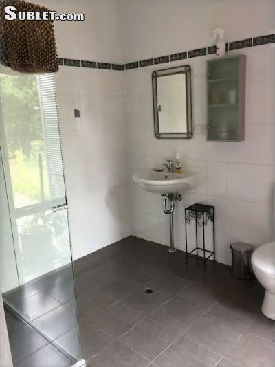 Image 5 furnished 4 bedroom House for rent in Dunsborough, Southwest
