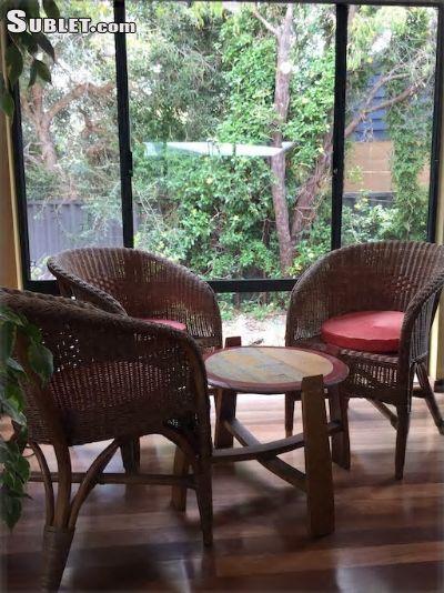Image 7 furnished 4 bedroom House for rent in Dunsborough, Southwest