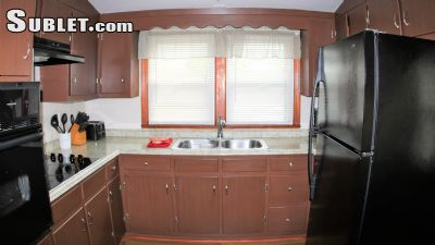 Image 6 furnished 2 bedroom Apartment for rent in Raritan, Somerset County