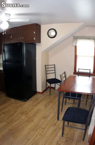 Image 7 furnished 2 bedroom Apartment for rent in Raritan, Somerset County