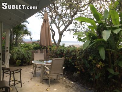 Image 3 furnished 1 bedroom House for rent in Honolulu, Oahu